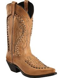 dingo motorcycle boots laredo boots over 90 styles and 50 000 pairs in stock sheplers
