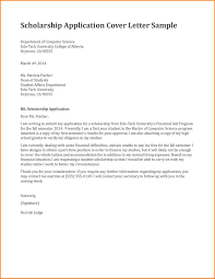 resume covering letter example resume cover letter format resume format and resume maker resume cover letter format cover letter format my 105 best resume example images on pinterest financial
