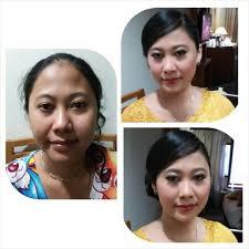 makeup artist class makeup artist makeup class beauty class makeup lesson personal