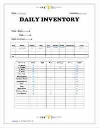 quarterly profit and loss statement template monthly payment