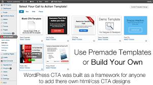 wordpress calls to action u2014 wordpress plugins