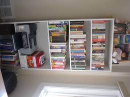 bookshelf love paperback fool