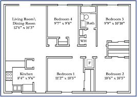 average living room size bedroom interesting average size bedroom in what is the bathroom