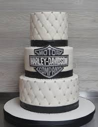 harley davidson wedding cake toppers emejing harley davidson wedding cake contemporary styles ideas