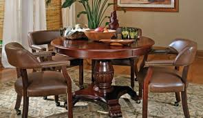 How To Reupholster Dining Room Chairs by Dining Room Pleasurable Upholstered Dining Room Chair Plans