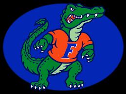 florida gators home decor 1365x1024px florida gators 371 3 kb 235232