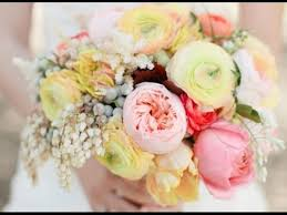 wedding flowers galway most popular wedding flowers