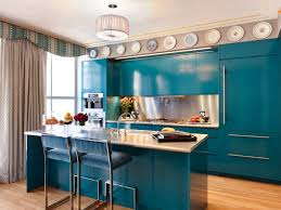 kitchen 62 blue painted kitchens blue green painted kitchen