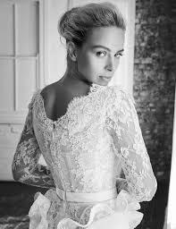 where to buy steven khalil dresses gorgeous steven khalil wedding dresses 2013 collection modwedding