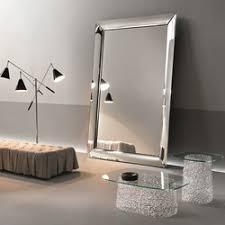 spiegel design spiegel wandspiegel hochwertige designer spiegel architonic