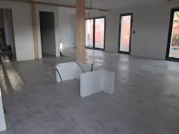 dalle de sol pour chambre dalle de sol pour chambre 14 dessine moi une maison pose du