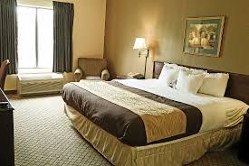 Comforter Inn Comfort Inn U0026 Suites Now 64 Was 8 2 Updated 2017 Prices