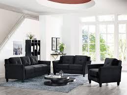 Faux Leather Futon Cover Furniture Splendiferous Lifestyle Futon Covers Beautiful