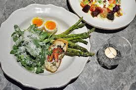 d騅idoir cuisine 驢子餐廳l idiot 乾式熟成丁骨牛排與龍蝦燉飯 台北林森北路華泰飯店美食