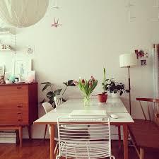 Ideas About Retro Dining Rooms Na Pintereście Retro I - Retro dining room