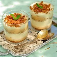 recette de cuisine facile et rapide dessert recette dessert rapide à la poire