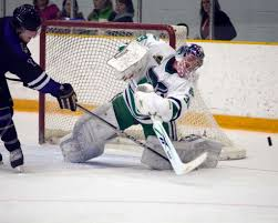 whalers scoring outburst too much for cape cod newstimes