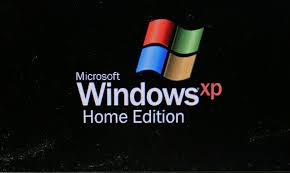 how to fix missing hal dll errors in windows xp