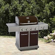 weber grills black friday sale weber grills on sale