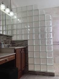 interior design 17 glass block shower designs interior designs