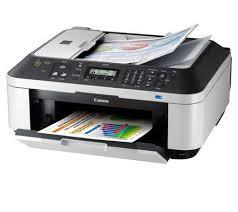 reset pixma ix6560 printer all in one canon a3 ix6560 all the best printer in 2018