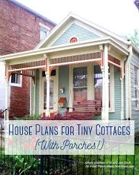 house plans for small cottages small cottage house designs cottage house plans small cottage house