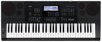 casio ctk 6200 full size piano style keyboard amazon co uk