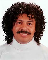 jheri curl hairstyles for women lionel richie jheri curl hairstyle mens 80s hairstyles jerry