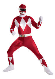 deluxe halloween costumes for women power rangers costumes for adults halloweencostumes com
