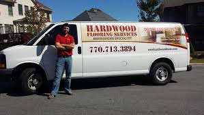 best hardwood flooring service flooring services in southlake tx