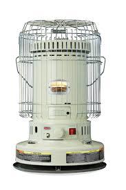 kerosene heaters walmart com