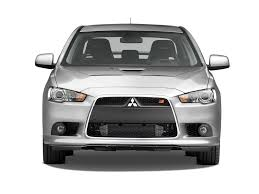 mitsubishi lancer evo 3 initial d 2009 mitsubishi lancer reviews and rating motor trend