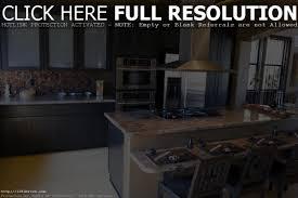 kitchen design help kitchen design ideas
