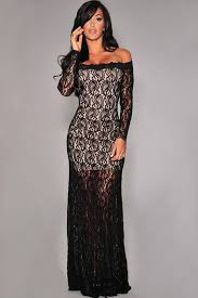 black winter formal dress advice for your home decoration