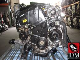 98 03 toyota caldina st215 2 0l cableado de transmisión motor