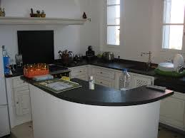 plan de travaille cuisine pas cher cuisine en granit pas cher sur cuisine lareduc com