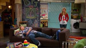 good luck charlie bedroom the duncans denver home on good luck charlie hooked on houses