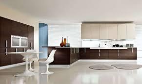 modern kitchen look superb floor ideas for minimalist kitchen bring a stunning look