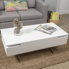 large square folding table coffee table wonderful white lacquer bedside table low coffee
