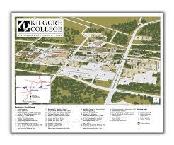 kilgore map cartography by david burley at coroflot com