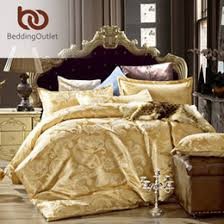 Bedding Set Manufacturers Elegant Full Bedding Sets Suppliers Best Elegant Full Bedding
