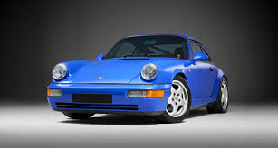 porsche maritime blue our 10 highlights from silverstone auctions u0027 porsche sale