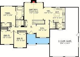 Build Your Dream Home Online 8 Best Planos Casa Images On Pinterest Crossword House Floor