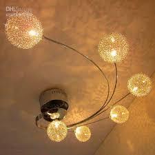 cheap bedroom light best indoor lighting suitable for