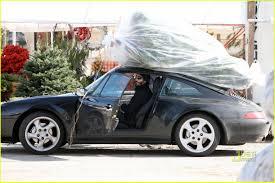 swfl christmas trees ship a tree