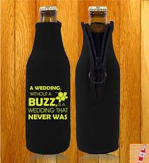 popular wedding sayings a wedding without a buzz is a wedding that never was popular