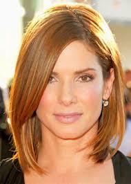 medium length hairstyles for women over 40 with bangs medium length hairstyles for women over 40 65 with medium length