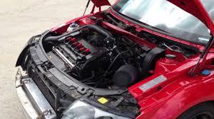 audi tt 3 2 supercharger gt30 turbo audi tt 3 2 v6