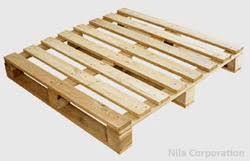 wooden pallets in kochi kerala india indiamart