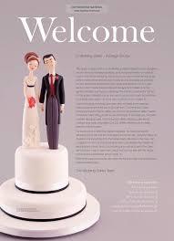 wedding cakes magazine winter 2012 13 squires kitchen shop